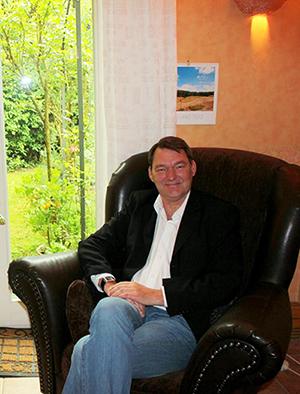 Psychotherapie Mettmann Düsseldorf